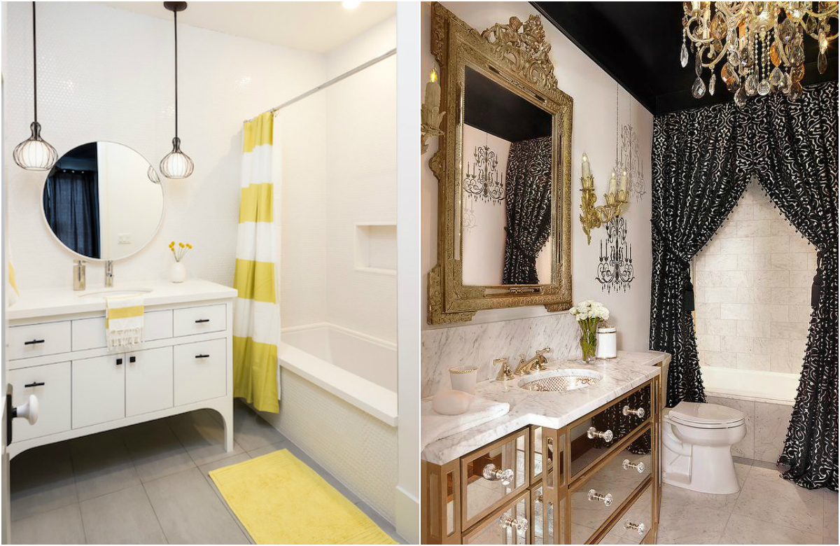 0704-banheiros-lavabos-com-decor-fora-obvio