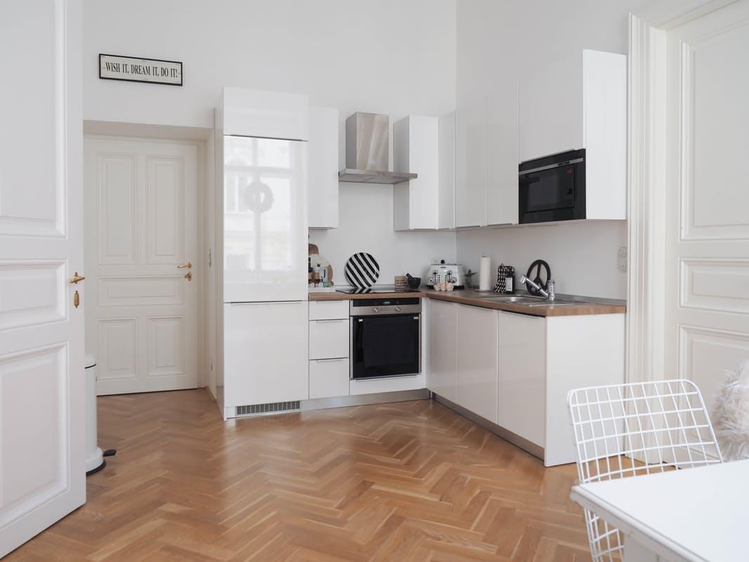08-apartamento-com-estilo-escandinavo-decorado-para-o-natal