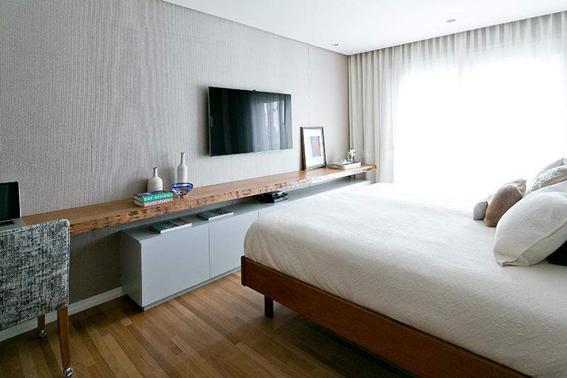 08-apartamento-com-paleta-neutra-e-boas-ideias-de-marcenaria