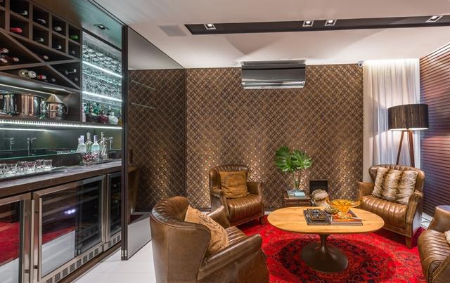 08-apartamento-em-florianopolis-tem-decor-classico-e-moderno