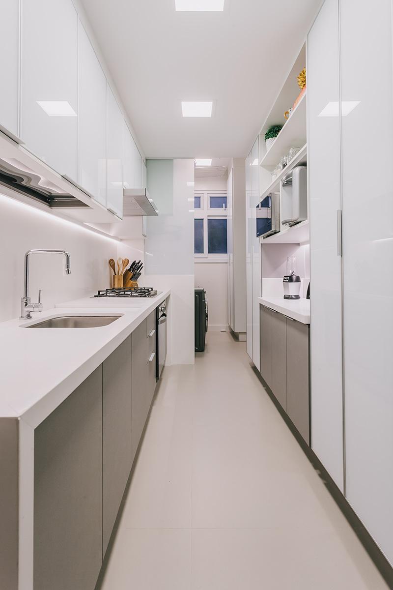 08-apartamento-ganha-novos-ambientes-e-decoracao-neutra