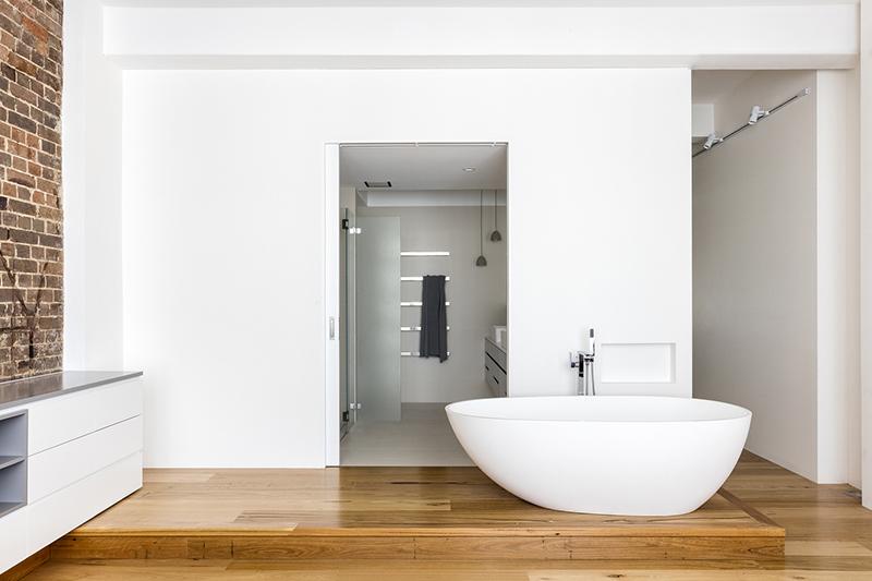 08-apartamento-mescla-estilo-escandinavo-e-industrial-banheiro
