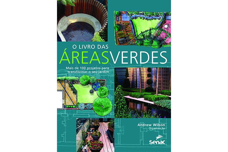 08-capa-o-livro-das-areas-verdes