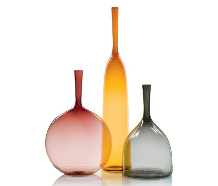 08-objetos-de-decoracao-feitos-de-vidro