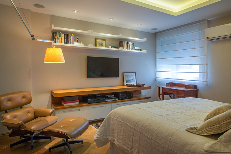 08-tons-neutros-e-pecas-de-design-compoem-o-decor-de-apartamento-no-rio