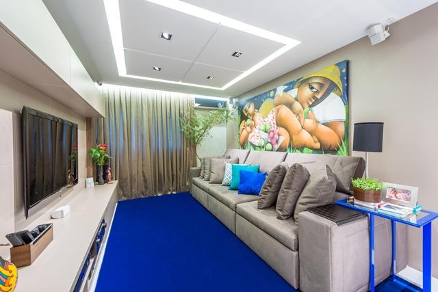 09-apartamento-em-florianopolis-tem-decor-classico-e-moderno