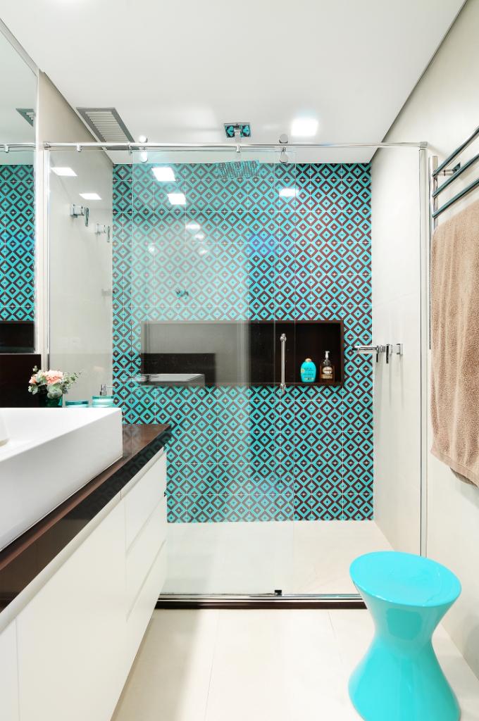 09-apartamento-ganha-layout-integrado-e-toques-de-cor