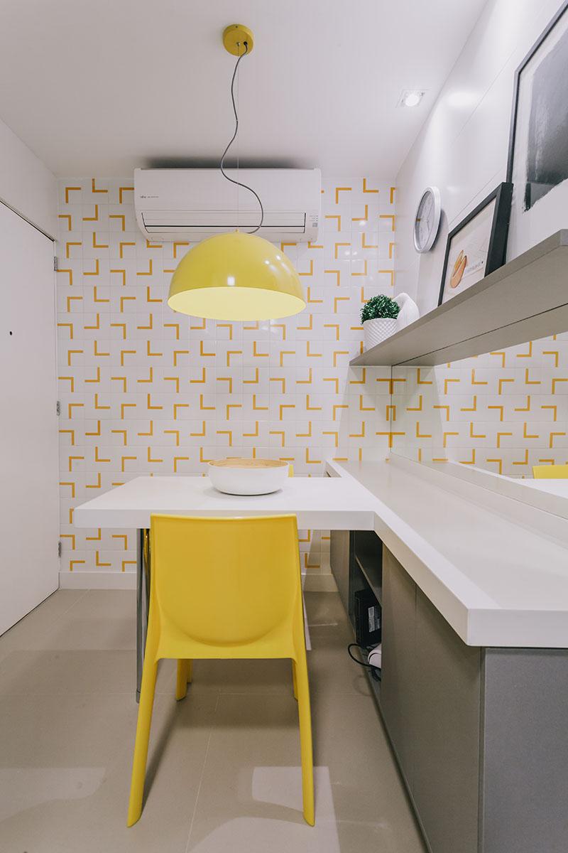09-apartamento-ganha-novos-ambientes-e-decoracao-neutra