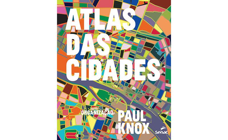 09-capa-atlas-das-cidades