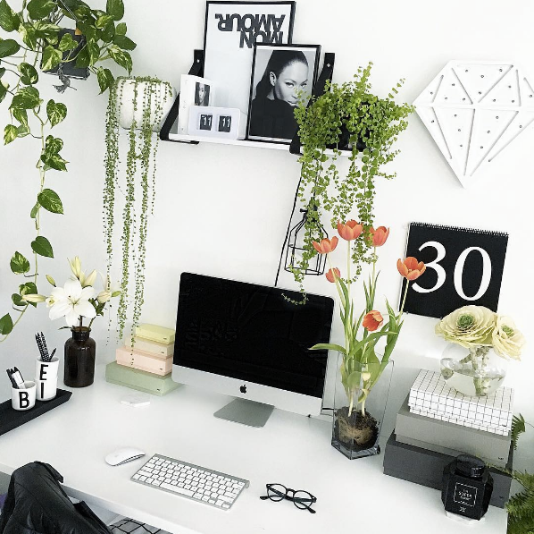 09-home-office-instagram