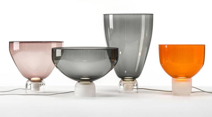09-objetos-de-decoracao-feitos-de-vidro