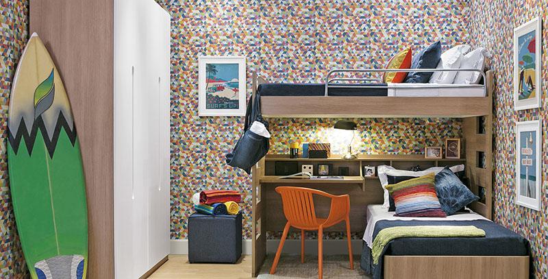 09-papel-de-parede-com-estampas-que-transformam-os-ambientes-num-instante