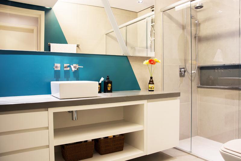 09-reforma-de-ape-de-80-m2-em-porto-alegre-investiu-no-estilo-industrial