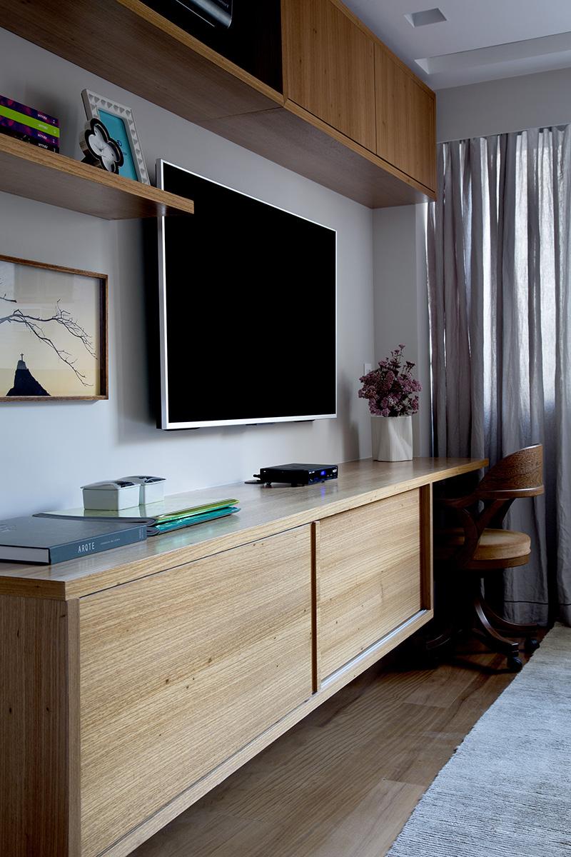 09-visita-guiada-apartamento-neutro-e-descolado-no-rio-de-janeiro