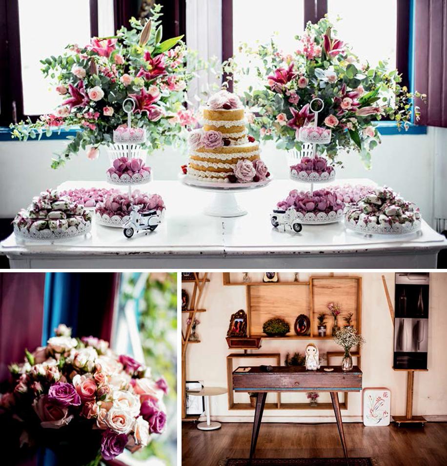 09-mini-weddings-casa-claudia-maio