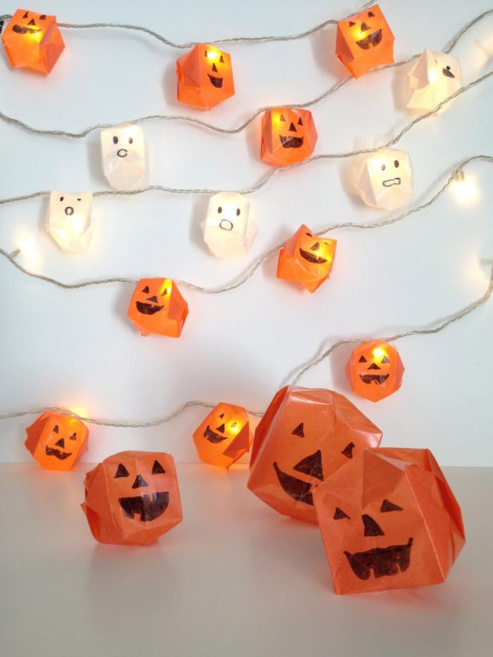 0_origami-pumpkin_wall-1