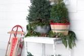 1-decoracoes-de-natal-discretas-para-a-fachada-de-casa