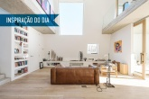 1-ambientes-integrados-e-espaçosos-com-farta-iluminação-natural