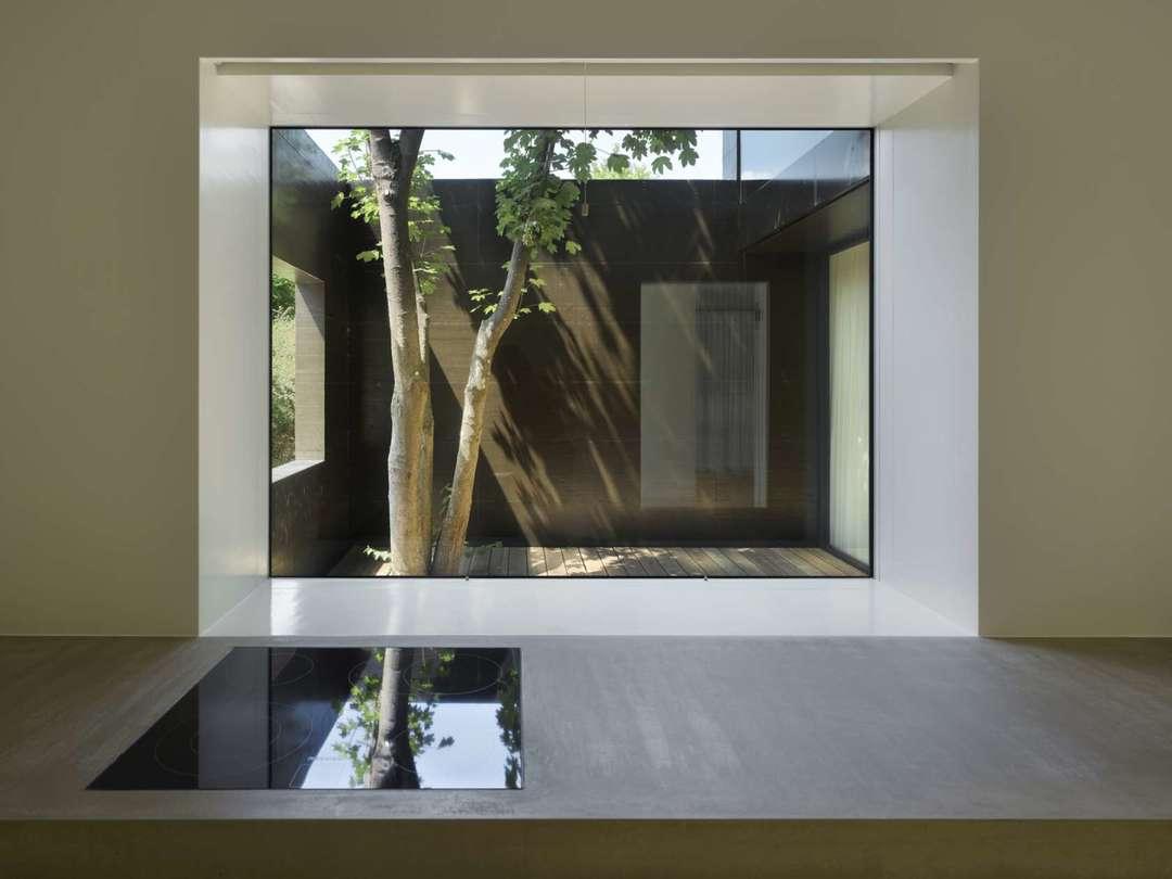 1-ambientes-que-traduzem-o-estilo-minimalista