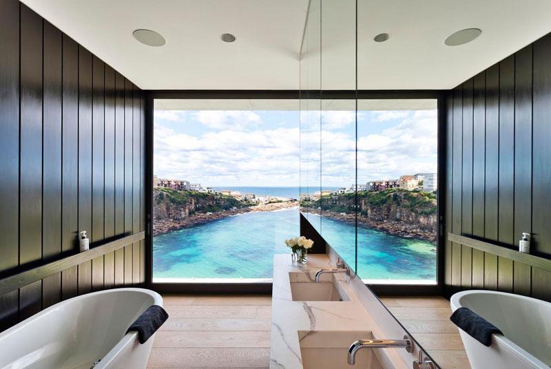 1-banheiro-com-vista-para-praia-australiana