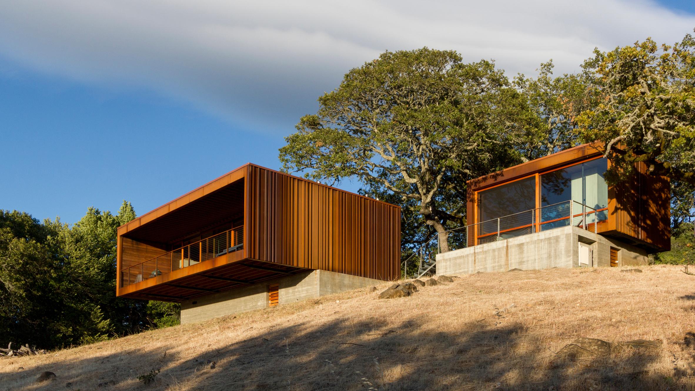 1-casa-na-california-e-feita-de-modulos-de-aco-pre-fabricados