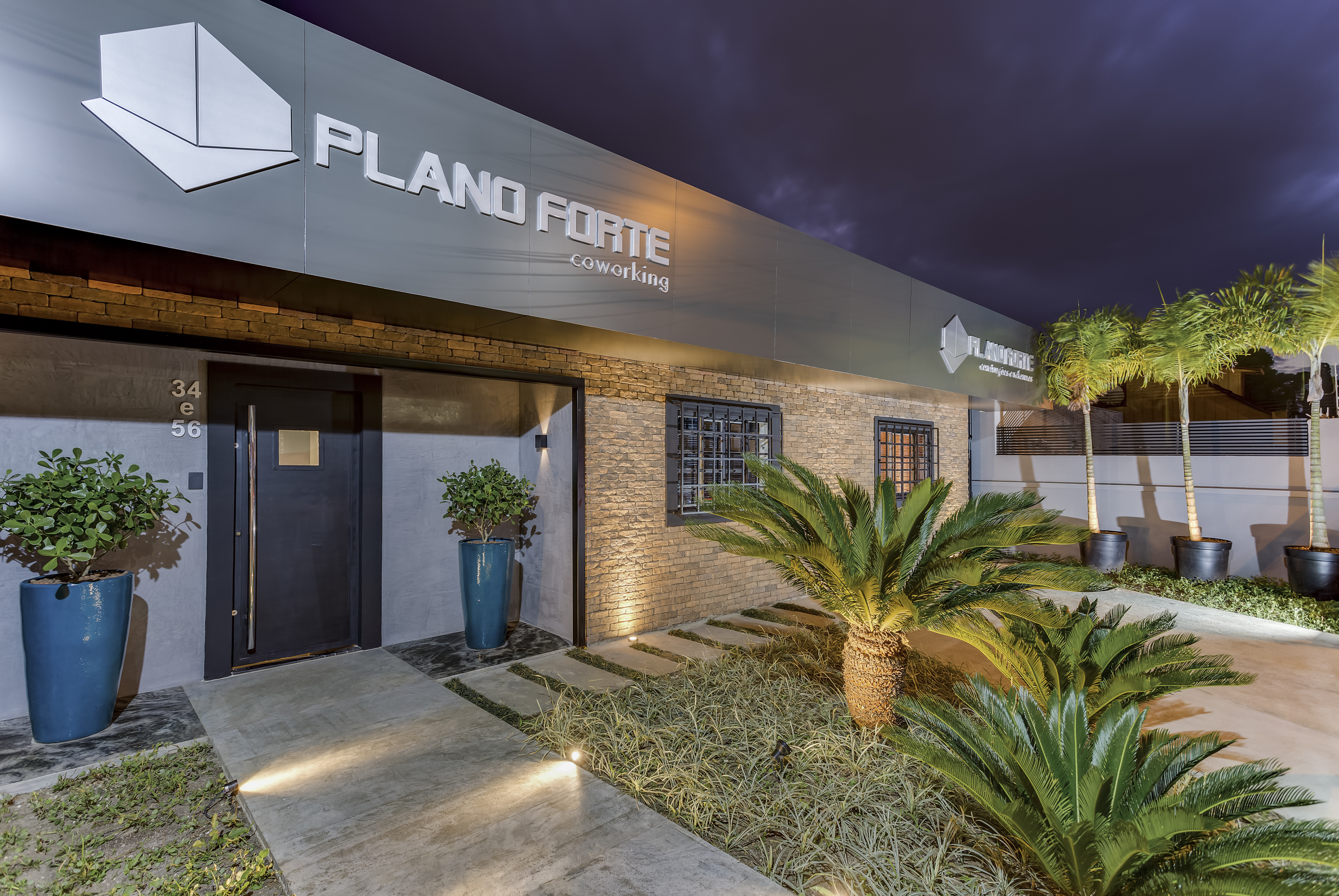 1-coworking-plano-forte