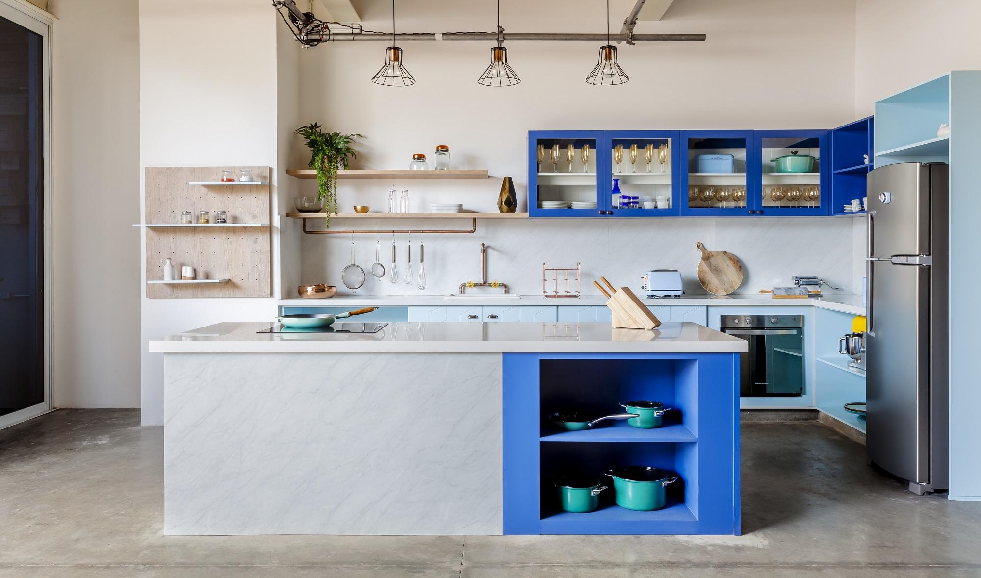 1-cozinha tastemade-moderna