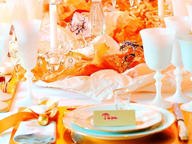 1-dicas-para-arrumar-e-decorar-a-mesa-para-as-festas