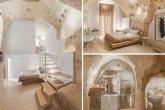 1-hotel-na-italia-mistura-classico-e-contemporaneo