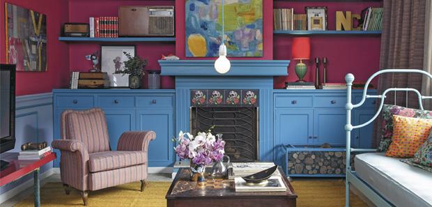 1-pintar-parede-colorida