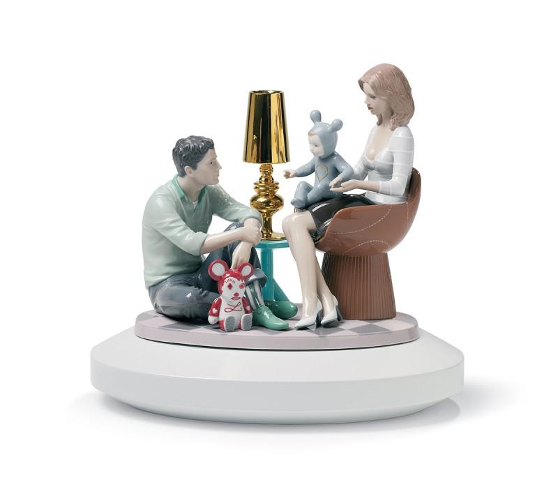 1-porcelana-The-Lover