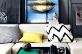1-regras-da-moda-para-usar-no-decor-da-sua-casa