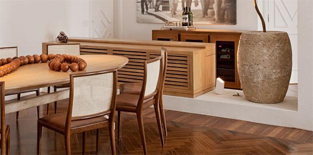 1-seis-salas-de-jantar-integradas-a-outros-ambientes-da-casa