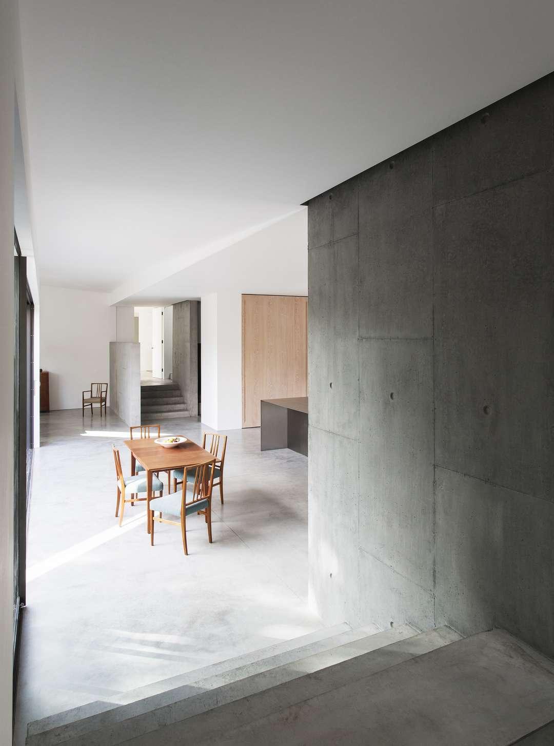 10-ambientes-que-traduzem-o-estilo-minimalista