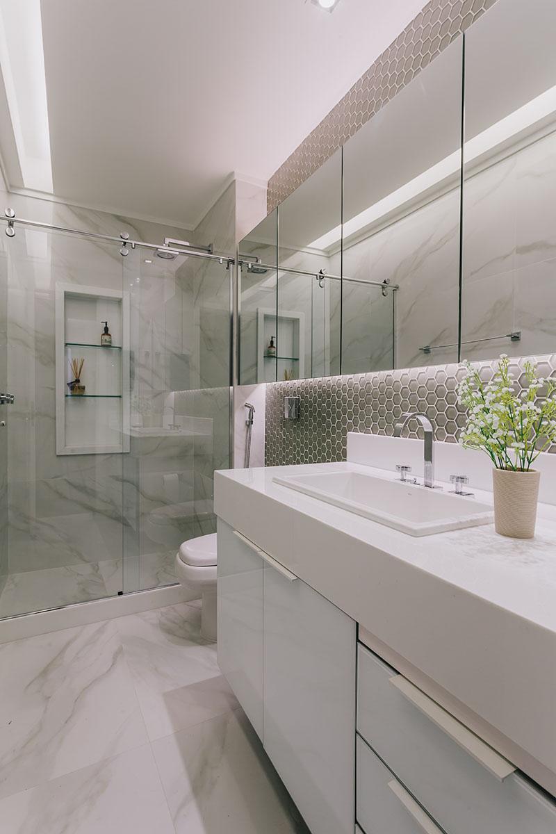 10-apartamento-ganha-novos-ambientes-e-decoracao-neutra