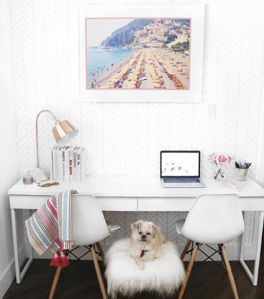 10-home-office-instagram