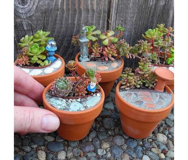 10-fairy-gardens-17-jardins-de-boneca