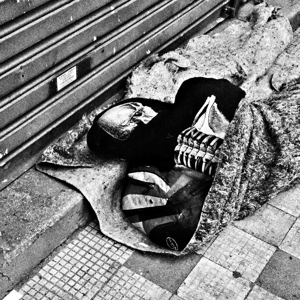 10-fotografo-captura-detalhes-da-metropole-na-serie-sao-paulo-cinza