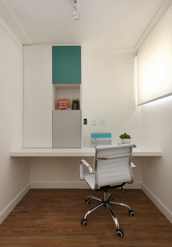 10-neste-apartamento-pequeno-o-tijolinho-da-cara-de-loft-aos-ambientes