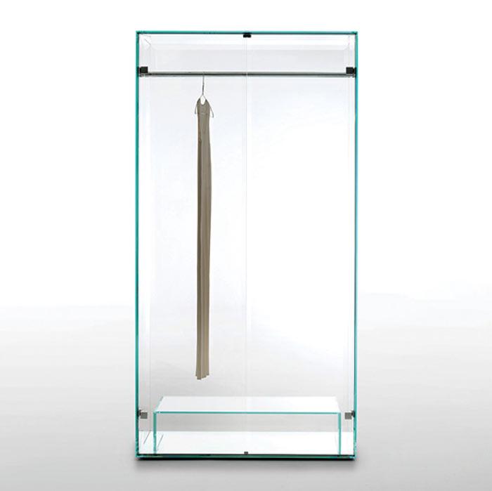 10-objetos-de-decoracao-feitos-de-vidro