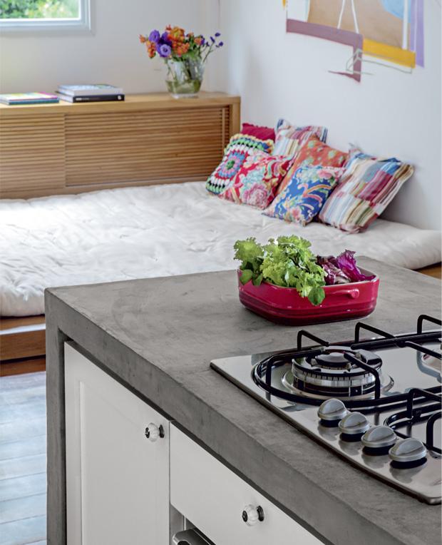 10-quatro-cozinhas-pequenas-e-lindas