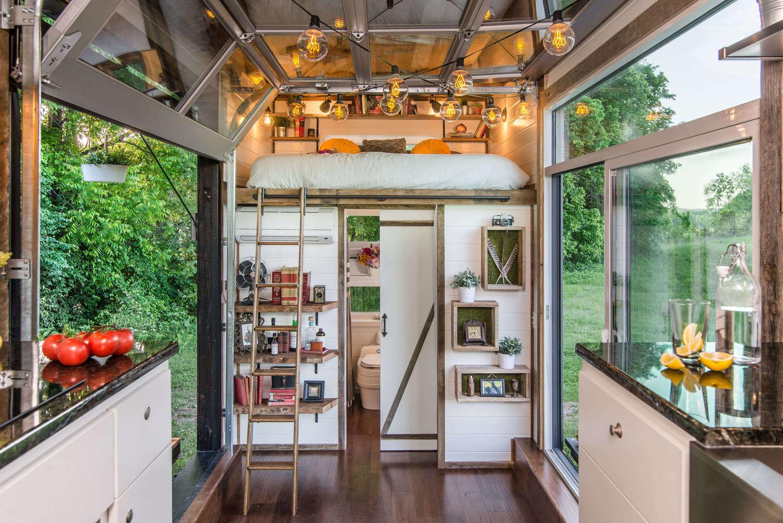 10-tiny-home-luxo-new-frontier