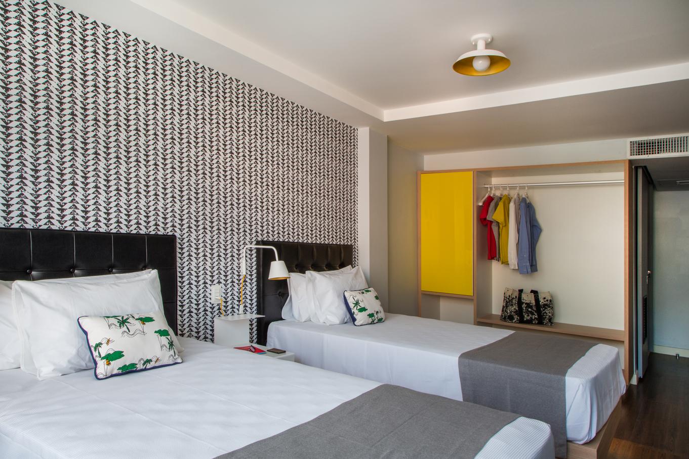 10-encontro-antigo-novo-por-dentro-55-rio-hotel