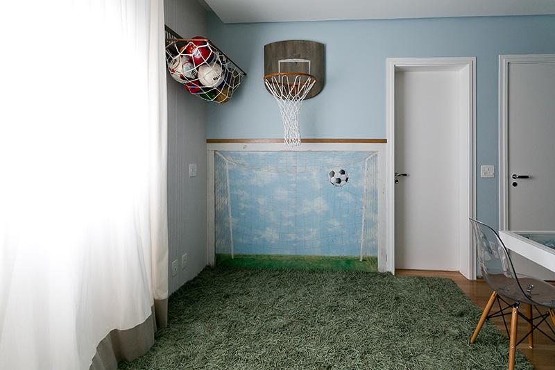 10a-apartamento-com-paleta-neutra-e-boas-ideias-de-marcenaria