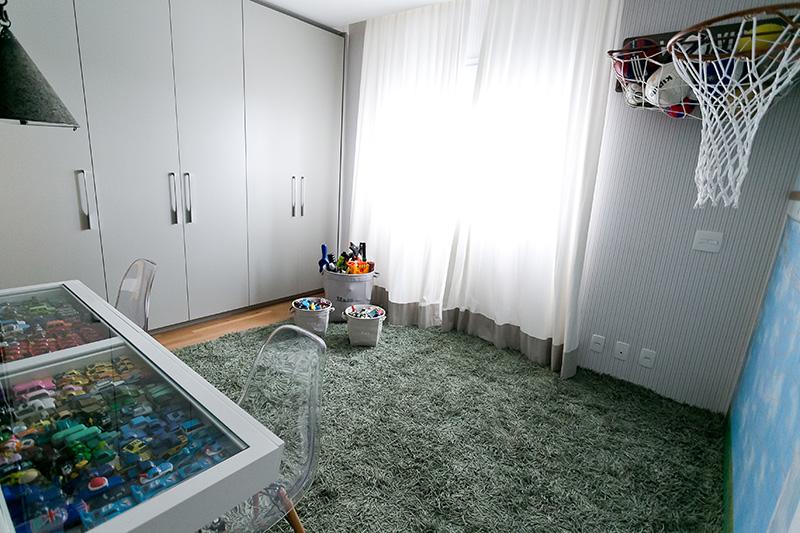10b-apartamento-com-paleta-neutra-e-boas-ideias-de-marcenaria