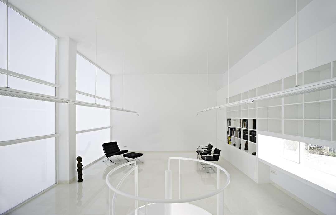 11-ambientes-que-traduzem-o-estilo-minimalista