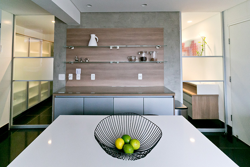 11-apartamento-com-paleta-neutra-e-boas-ideias-de-marcenaria