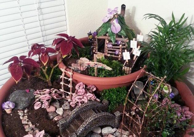 11-fairy-gardens-17-jardins-de-boneca