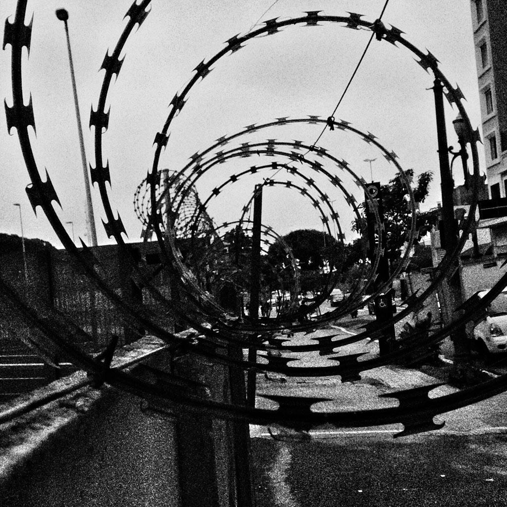 11-fotografo-captura-detalhes-da-metropole-na-serie-sao-paulo-cinza