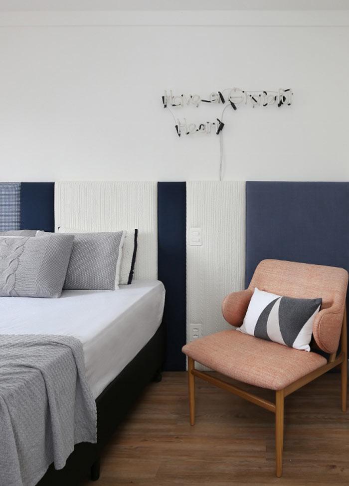 11-neste-apartamento-pequeno-o-tijolinho-da-cara-de-loft-aos-ambientes
